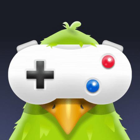 GamePigeon, un gioco molto divertente sviluppato per iMessage ed iOS 10 che vi invitiamo a provare