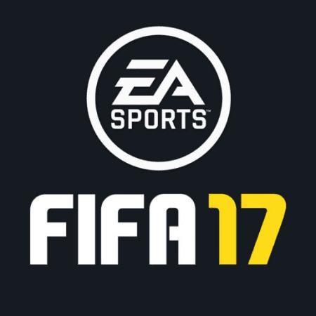 FIFA 17: disponibile su App Store la companion app!