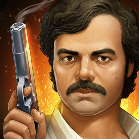 Narcos: arriva su App Store il gioco ufficiale della famosa serie TV [Video]