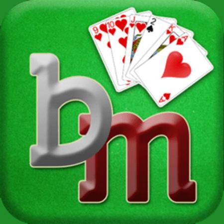 Burraco Master, l'applicazione di Burraco per iOS per giocare online sul cellulare | QuickApp