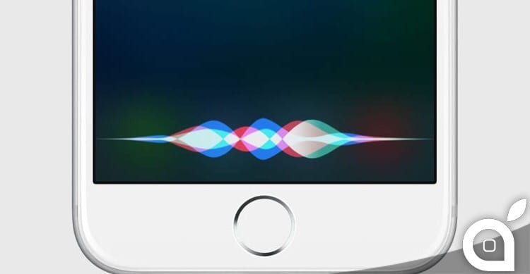 Siri su iOS 10: ecco cosa sarà in grado di fare l'assistente vocale Apple