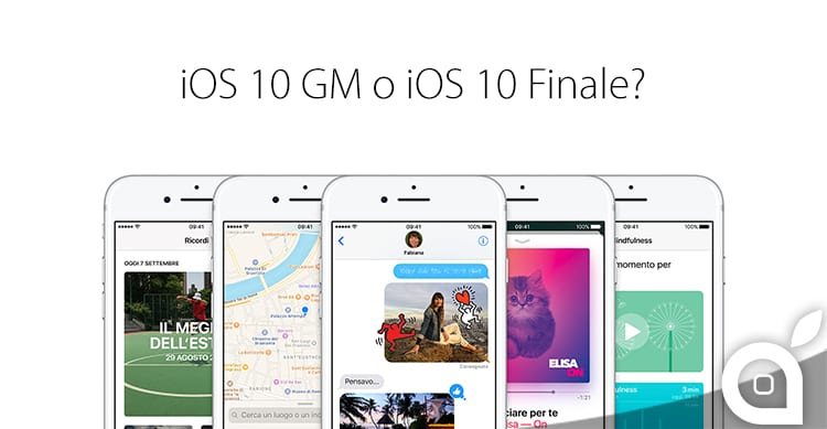ios-10-gm-finale