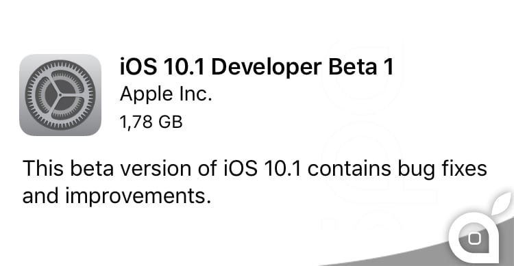 ios-10-1-beta-apple
