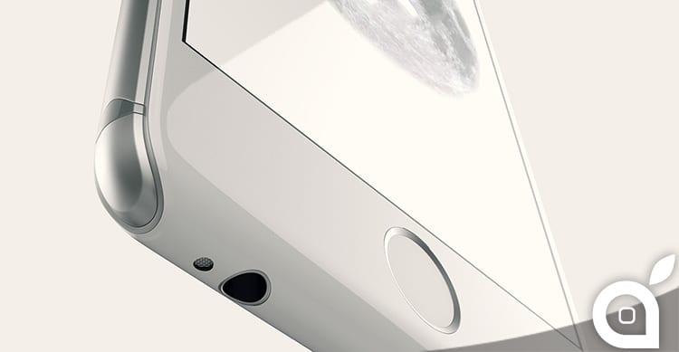 iphone-2017-special-edition-white-ceramic