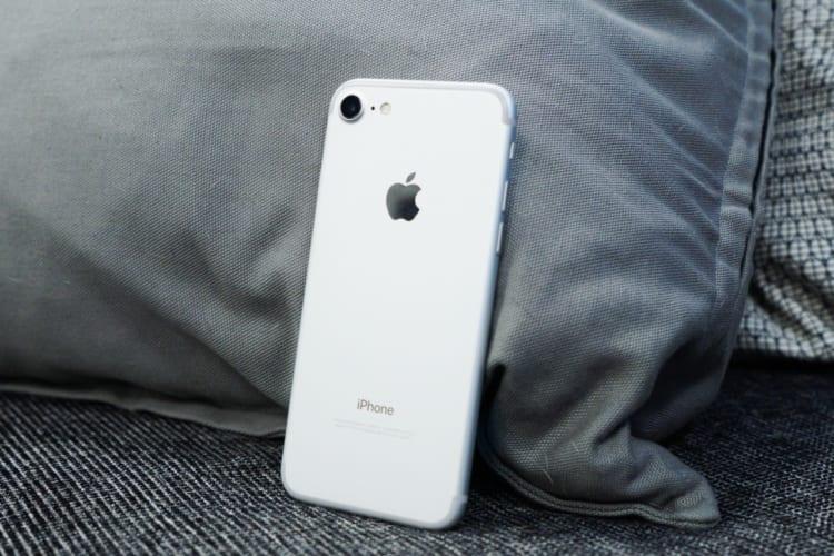iphone-2017-white-ceramic