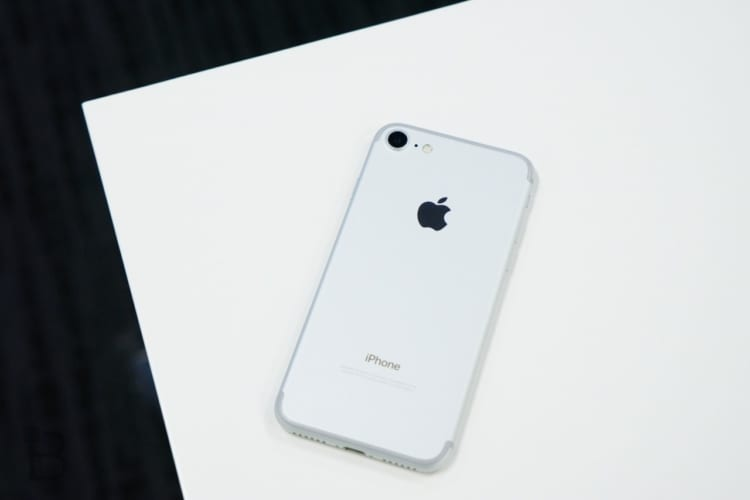 iphone-2017-white-concept