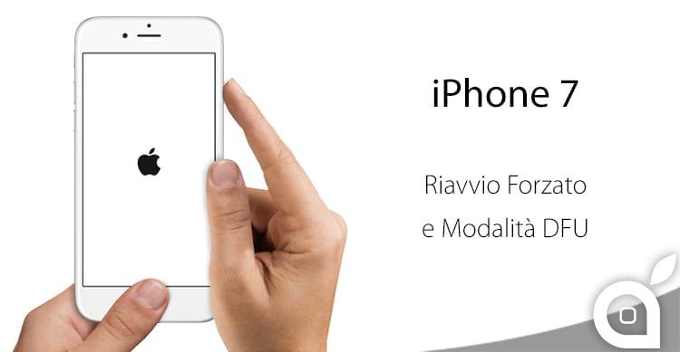 iphone-7-dfu