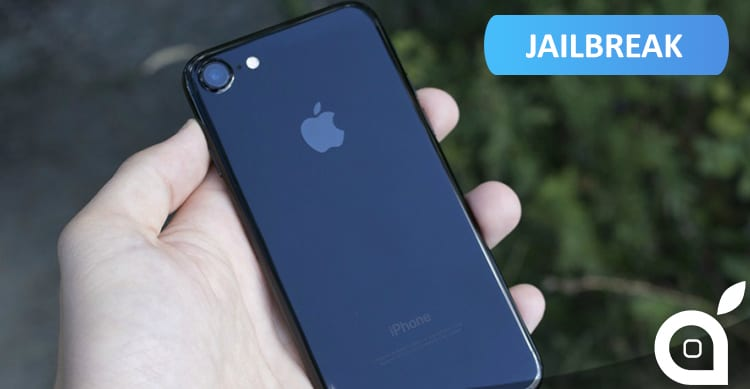 iphone-7-jailbreak