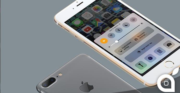 iphone-7-no-service