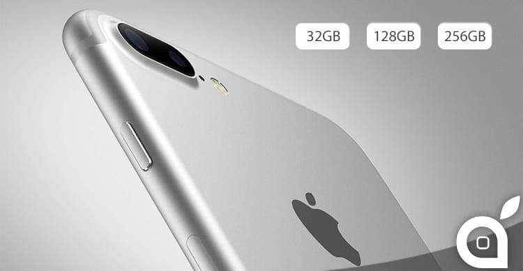 iphone-7-tagli-di-memoria