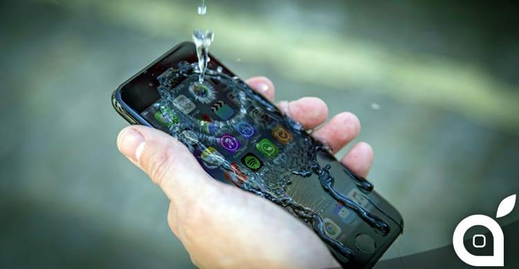 Ecco le ragioni principali che stanno spingendo gli utenti ad acquistare l'iPhone 7