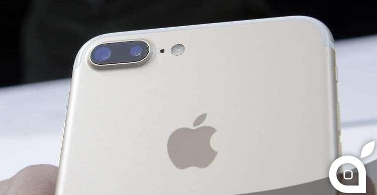 iPhone 7 sfida altri smartphone in un test sulla velocità e prestazioni [Video]