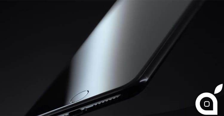 Wide Color: Il nuovo display dell'iPhone 7 riesce a riprodurre una gamma di colori più ampia