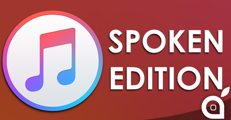 itunes_spokenedition