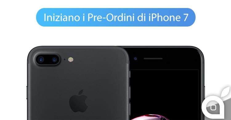 preordini-iphone-7