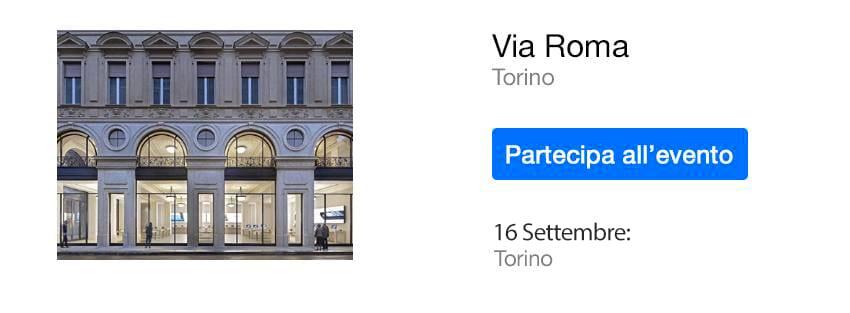 torino-via-roma