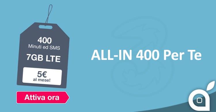 tre-all-in-400-per-te-7gb