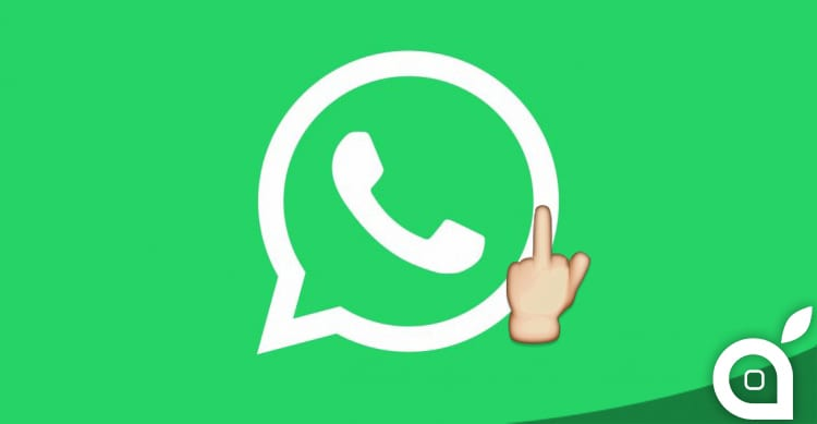 whatsappditomedio