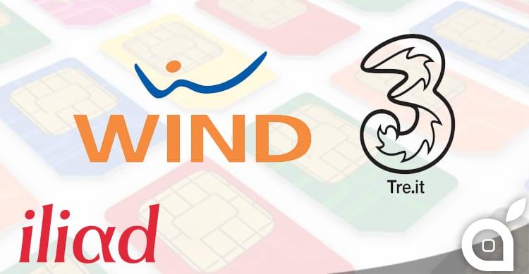 wind_3
