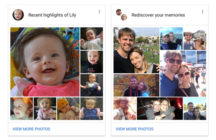 google-photos-2-2-for-ios-highlights
