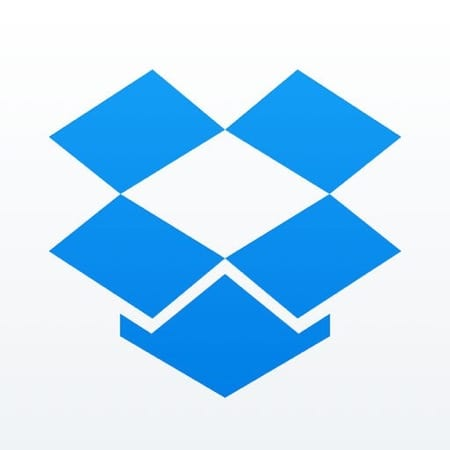 Dropbox si aggiorna e porta tante novità interessanti sui dispositivi iOS