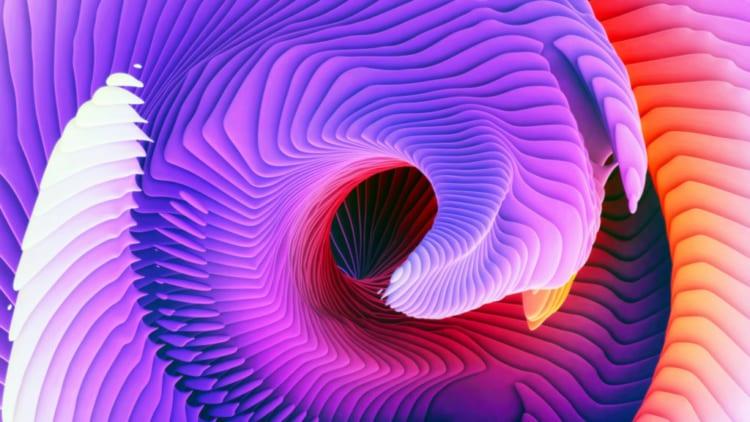 macbook-pro-event-wallpaper-ari-weinkle-spiral_1b-1024x576-1