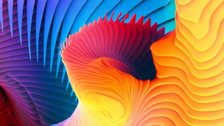 macbook-pro-event-wallpaper-ari-weinkle-spiral_2b-1024x576