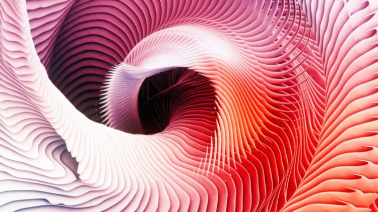 macbook-pro-event-wallpaper-ari-weinkle-spiral_3b-1024x576