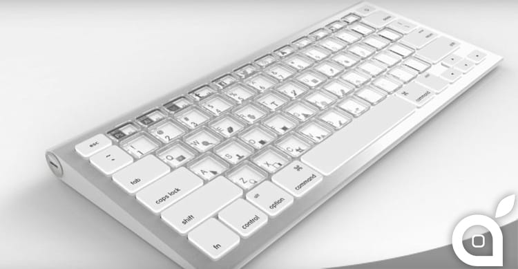 sonder-magic-keyboard-apple-e-ink