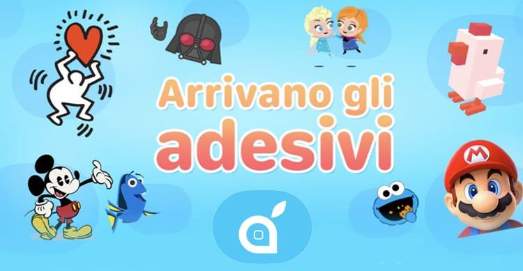 adesivi-ispazio-stickers