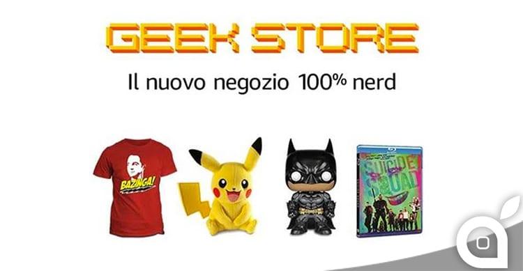 amazon-geek-store