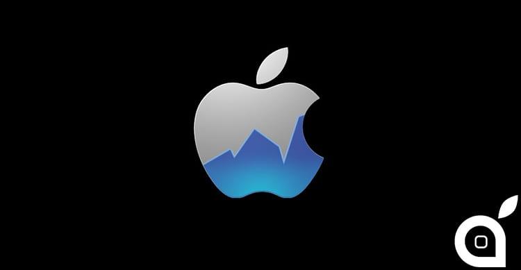 Il crollo di Samsung (-8%) fa volare Apple in borsa con un +1,9%