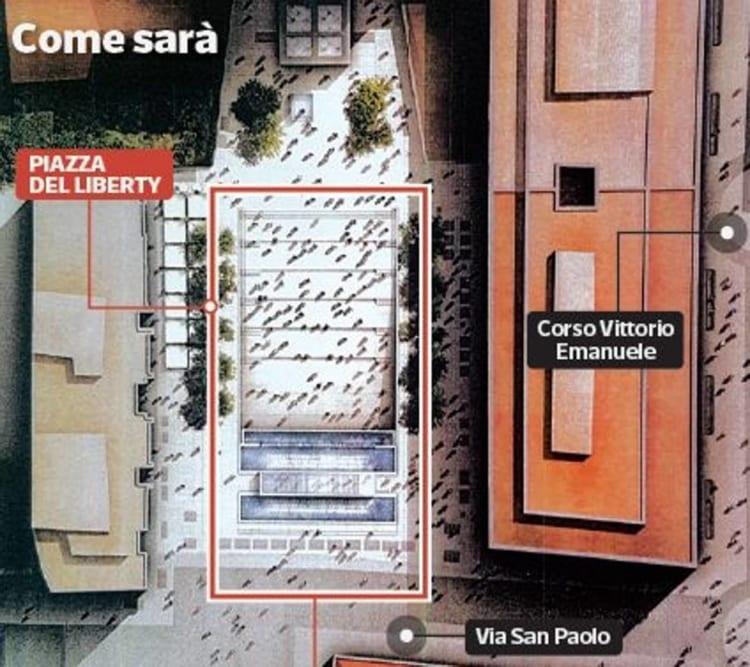 apple-store-milano-piazza-del-liberty-2