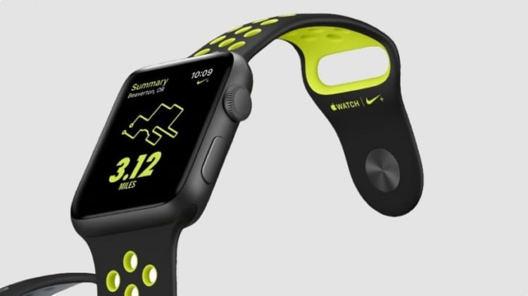apple-watch-nike-plus-2-1473939050-klhd-column-width-inline