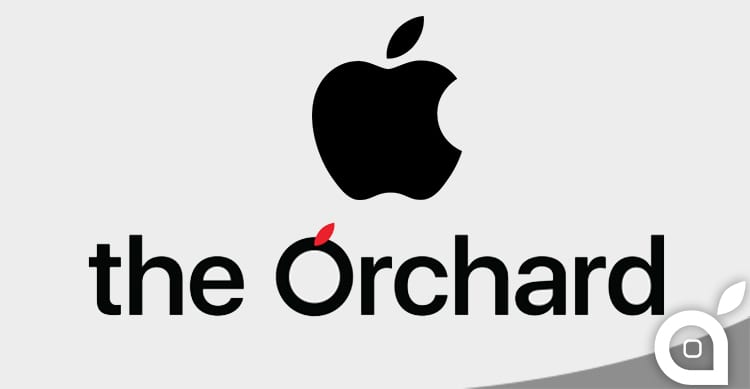 appletheorchard