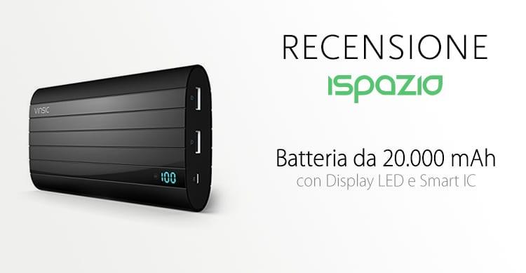 batteria-20000