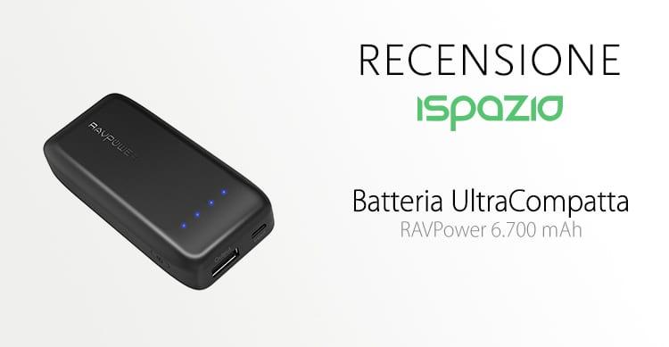 batteria-esterna-ravpower-6700