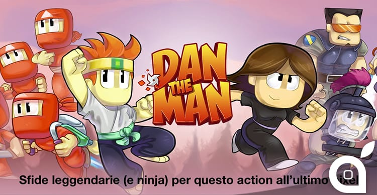 dan-the-man