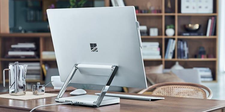 en-intl-pdp0-surface-cardinal-42l-00001-f5-desktop