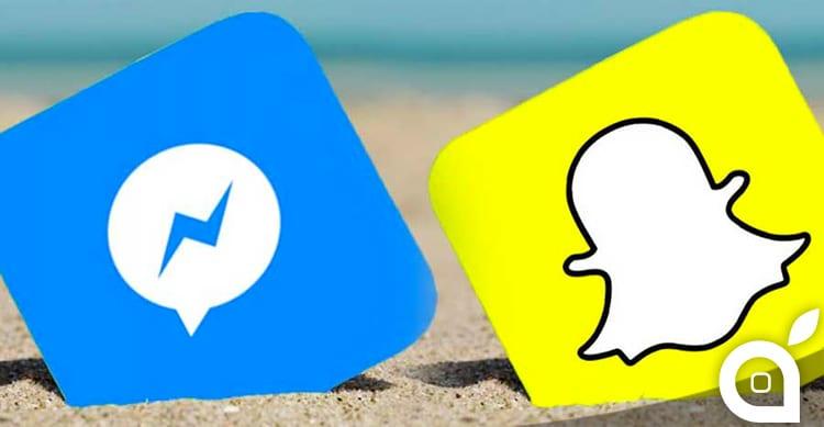 faebook-snapchat-messenger-day