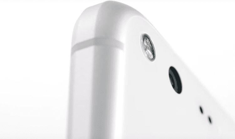 fotocamera2