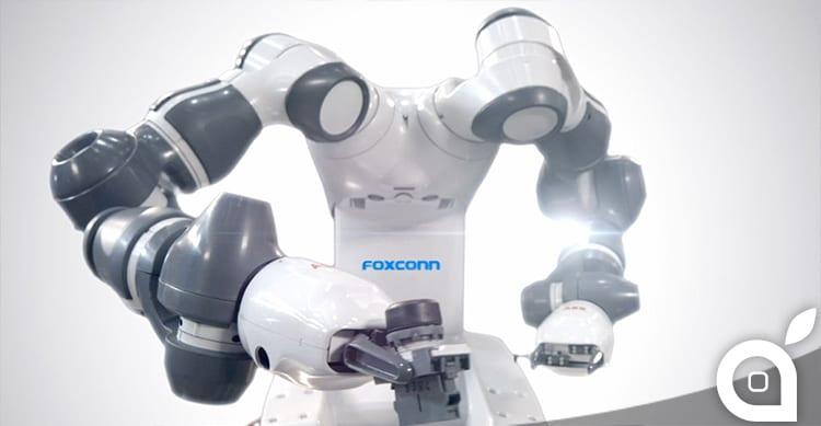 foxconn-robots