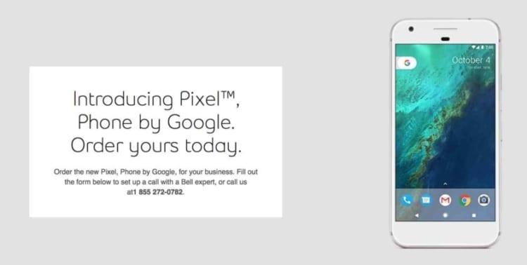 googlepixelleakbell-840x423