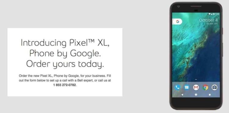 googlepixelxlbellleaklarge-840x415