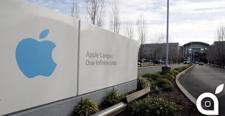 Tante Notizie e Curiosità su Apple dopo i risultati fiscali del Q4
