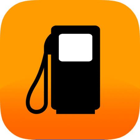 Fuel Tracker, monitora il tuo consumo di carburante | QuickApp