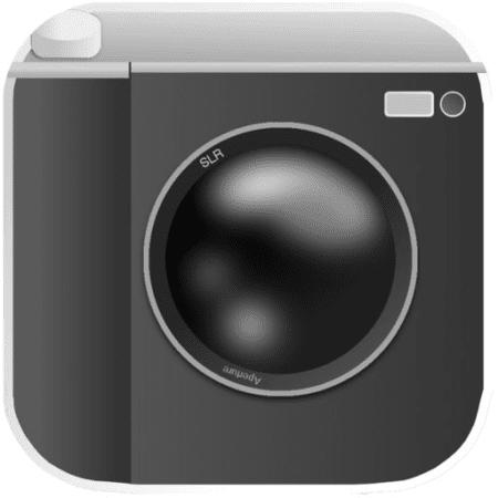 Reflex Pro Cam, l'app fotocamera professionale per tutti | QuickApp