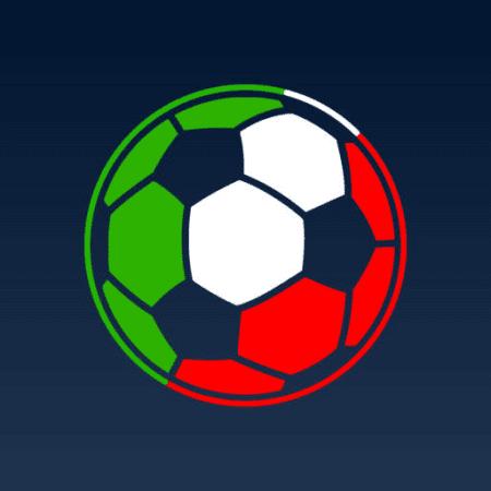 Serie A: disponibile una nuova applicazione per seguire le partite di calcio