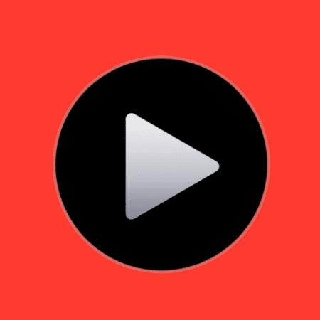 Cartoni Animati TUBE, l'applicazione che raccoglie e permette di vedere i cartoni dal proprio iPhone | QuickApp