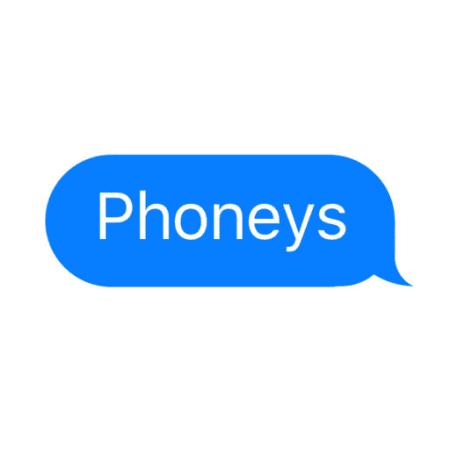 Apple pronta a rimuovere l'applicazione più scaricata nell'App Store di iMessage
